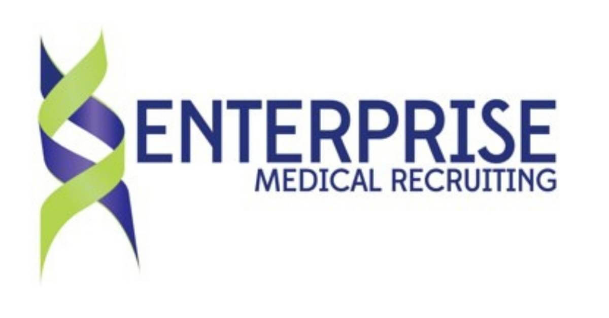 LPN Jobs from Enterprise Medical Staffing Agency, LLC