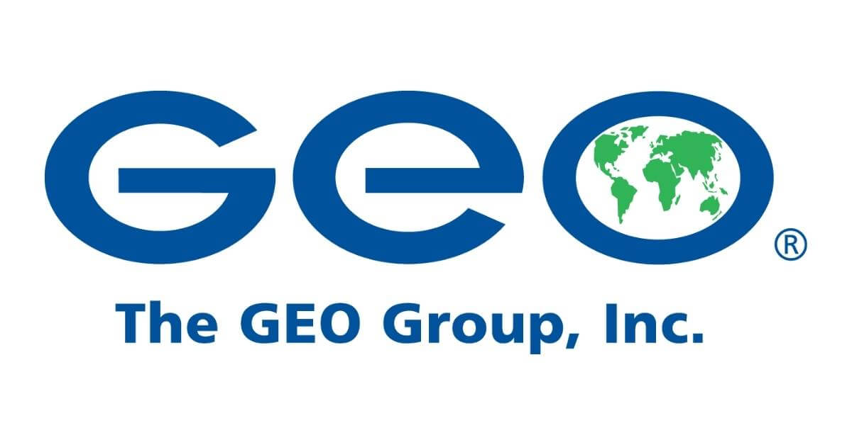 LPN Jobs from The GEO Group, Inc.