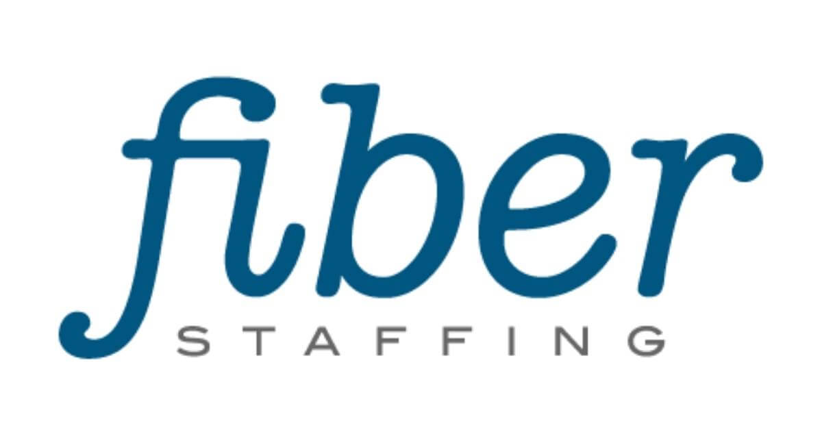 Elevate Healthcare Consultants LPN Jobs | View jobs on LPNJobSite.com