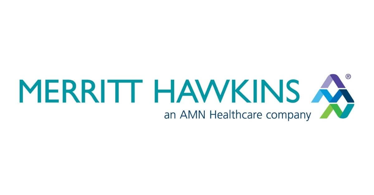 LPN Jobs from Merritt Hawkins