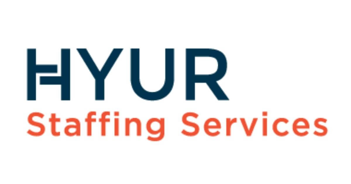 LPN Jobs from Hyur Health