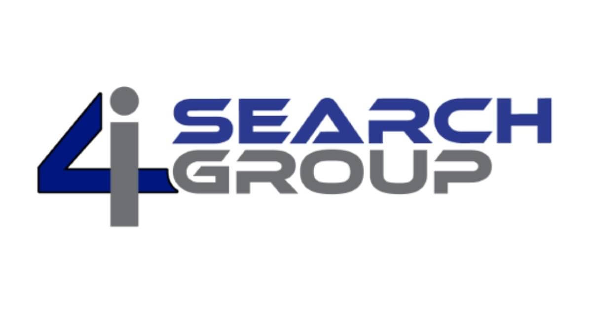 LPN Jobs from i4 Search Group