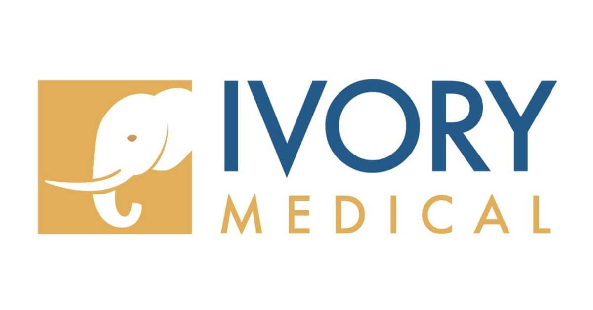 LPN Jobs from Rhino Medical