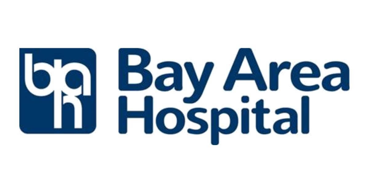 LPN Jobs from Bay Area Hospital